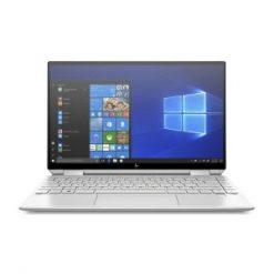 HP Spectre 13 AW0163TU (Touch x360) Ci7 10th 8GB 512GB 13.3 Win10-in-Pakistan