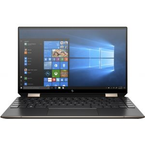 HP Spectre 13 AW0190TU (Touch x360) Ci7 10th 8GB 512GB 13.3 WIn10-in-Pakistan