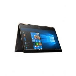 HP Spectre 13 AW0191TU (Touch x360) Ci7 10th 8GB 256GB 13.3* Win10-in-Pakistan