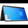 HP Spectre 15 EB0053DX (Touch x360) Ci7 10th 16GB 1TB 15.6* Win10 4GB GPU-in-Pakistan
