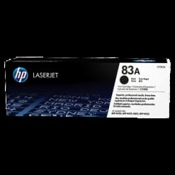 HP Toner 83A-in-Pakistan