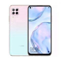 Huawei nova 7i (4G, 8GB RAM, 128GB ROM Sakura Pink ) With Official Warranty