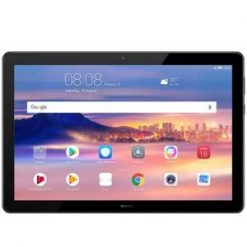 Huawei Tab T5 10.1 WiFi-in-Pakistan