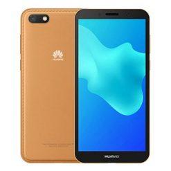 Huawei Y5 Lite Dual Sim (1GB RAM, 16GB ROM Brown) with 1 Year Official Warranty