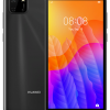 Huawei Y5p (4G, 2GB, 32GB,Midnight Black) With Official Warranty