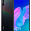 Huawei Y7p Dual Sim (4G, 4GB, 64GB,Midnight Black) With Official Warranty
