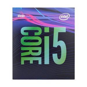 Intel Core i5 9400 9th Gen. 2.9GHZ 9MB Cache-in-Pakistan