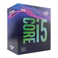 Intel Core I5 9400F 9th Gen. 4.10 GHz 9MB Smart Cache-in-Pakistan