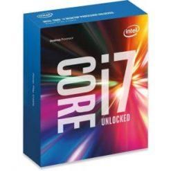 Intel Core i7 6800K 6th Gen. 3.60GHZ 15MB Cache-in-Pakistan