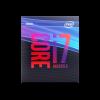 Intel Core i7 9700k 9th Gen. 3.6GHZ 12MB Cache-in-Pakistan