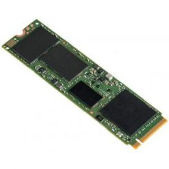 Intel SSD 80MM 512GB M.2-in-Pakistan