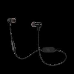 JBL E25 In Ear Bluetooth Handsfree-in-Pakistan