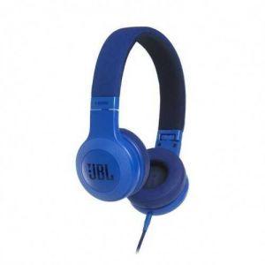 JBL E35 On-Ear Headphone-in-Pakistan