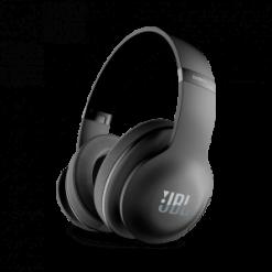 JBL Elite 750NC Wireless Headphone-in-Pakistan