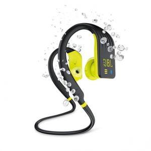 JBL Endurance Dive Wireless In-Ear Headphones-in-Pakistan