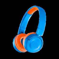 JBL JR300BT On-Ear Wireless Headphone-in-Pakistan