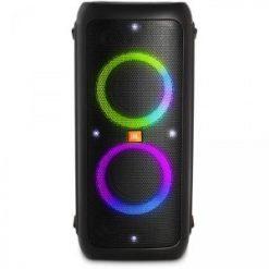 JBL Partybox 300 Portable Bluetooth Speaker-in-Pakistan