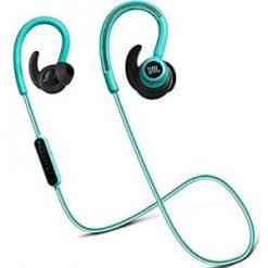 JBL Reflect Contour 2 In-Ear Wireless Handsfree-in-Pakistan