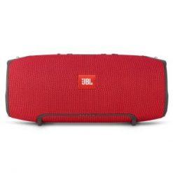 JBL Xtreme Portable Bluetooth Speaker-in-Pakistan