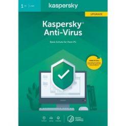 Kaspersky Antivirus 2020 4 Users-in-Pakistan