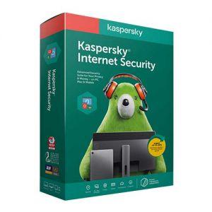 Kaspersky Internet Security 2020 2 Users-in-Pakistan