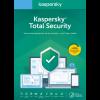 Kaspersky Total Security 2020 2 Users-in-Pakistan