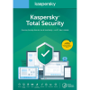 Kaspersky Total Security 2020 4 Users-in-Pakistan