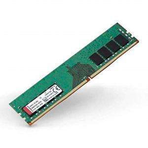 Kingston DDR4 8GB 2666Bus-in-Pakistan