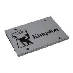 Kingston SSD 240GB A400 SATA-in-Pakistan