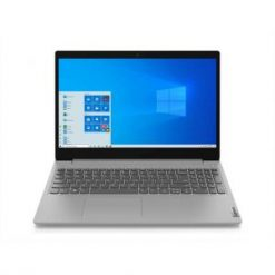 Lenovo Ideapad 3 Ci5 10th 4GB 1TB 15.6-in-Pakistan