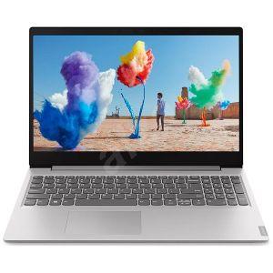Lenovo Ideapad S145 Ci3 10th 4GB 1TB 15.6-in-Pakistan