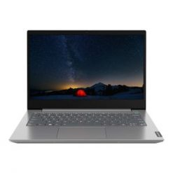 Lenovo Thinkbook 14 Ci5 10th 8GB 1TB 14 2GB GPU-in-Pakistan
