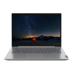 Lenovo Thinkbook 14IML Ci5 10th 8GB 1TB 14-in-Pakistan