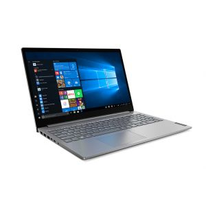 Lenovo Thinkbook 15 Ci5 10th 4GB 1TB 15.6 2GB GPU-in-Pakistan