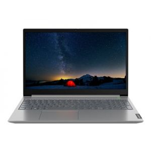 Lenovo Thinkbook 15 Ci7 10th 8GB 1TB 15.6-in-Pakistan