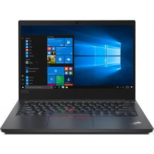 Lenovo Thinkpad E14 Ci7 10th 8GB 1TB 14-in-Pakistan