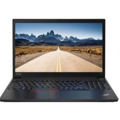 Lenovo Thinkpad E15 Ci5 10th 8GB 1TB 15.6-in-Pakistan