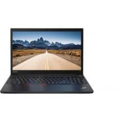 Lenovo Thinkpad E15 Ci7 10th 8GB 1TB 15.6 2GB GPU-in-Pakistan
