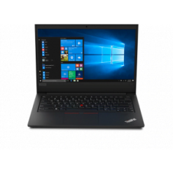 Lenovo Thinkpad E490 Ci5 8th 4GB 1TB 14-in-Pakistan
