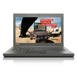 Lenovo Thinkpad T440 Ci5 4th 8GB 500GB 14-in-Pakistan