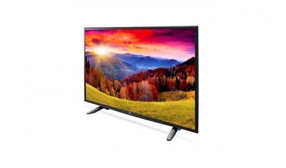 """LG 49LH510 49"""" Full HD LED Digital TV"""