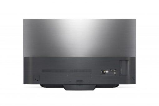 "LG 55"" 55C8 UHD 4K SMART AI OLED TV"