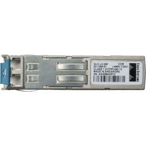 Cisco 1000 Base LX/LH SFP Module & Ehwic-in-Pakistan
