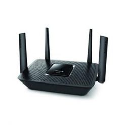 Linksys EA8300 AC2200 Wifi Router (On Order)-in-Pakistan