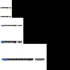 Linksys LGS308 UK 8-Port Business Smart Gigabit Switch-in-Pakistan