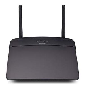 Linksys WAP300N N300 Dual-Band Wireless Access Point-in-Pakistan