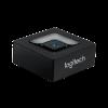 Logitech Bluetooth Audio Receiver-in-Pakistan