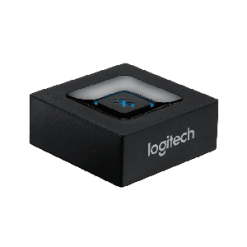 Logitech Bluetooth Audio Receiver-in-Pakistan