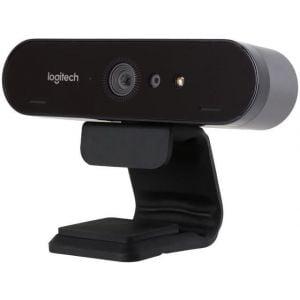 Logitech Brio4k HD Webcam-in-Pakistan