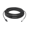 Logitech Conference Cam Live-Extended Cable 10 Meter-in-Pakistan